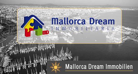 Mallorca Dream Ist Ihr Makler Für Miet Und Kaufobjekte