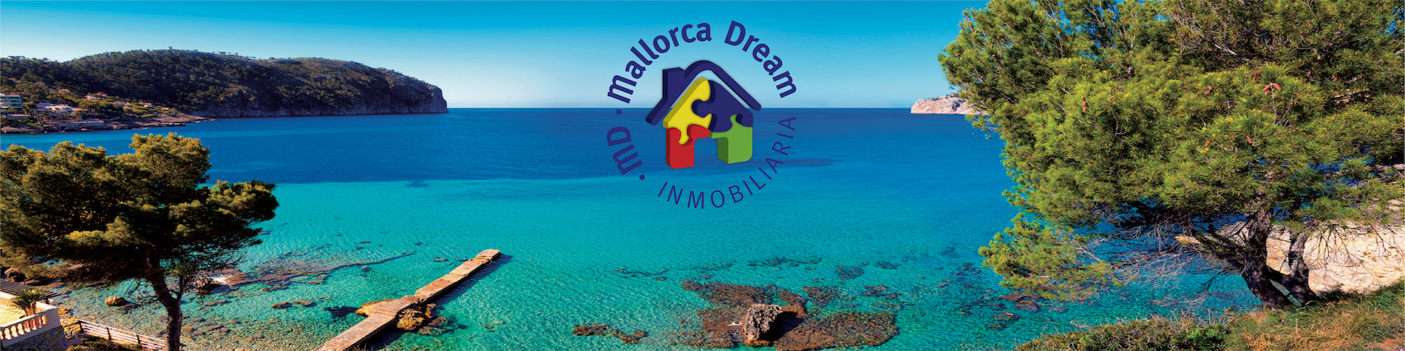 Mallorca Dream Team 2014 S.L.