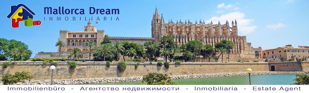 Mallorca Dream Immobilien Team S.L.