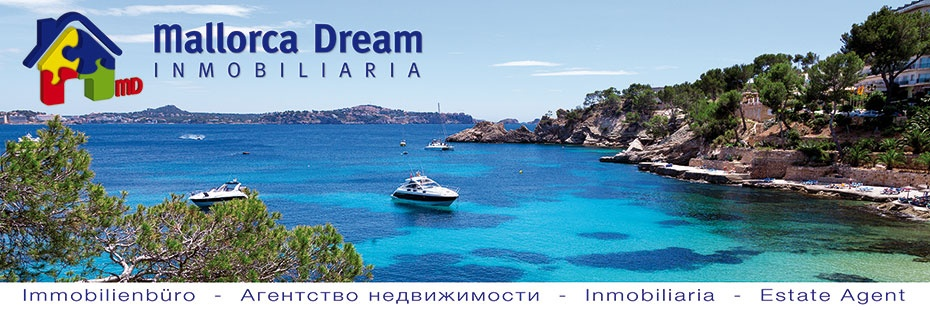 Mallorca Dream Immobilien
